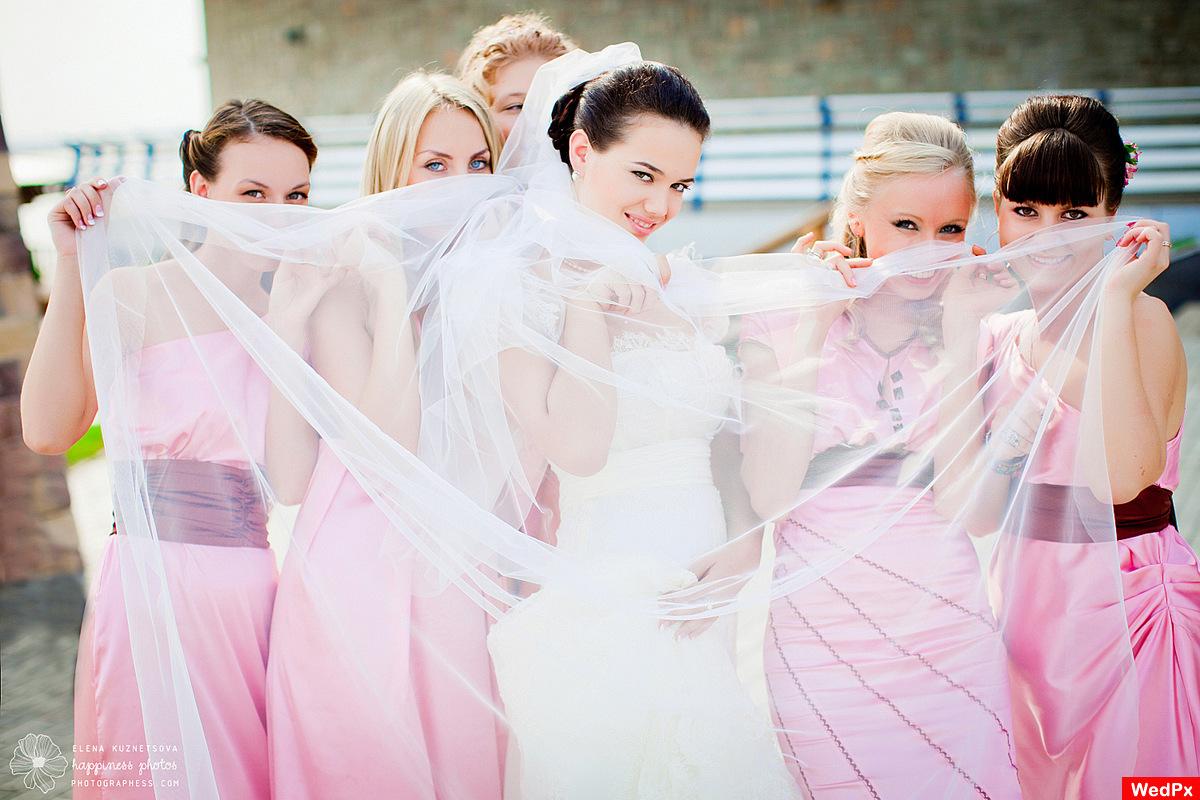 Свадьбы фото с гостями и родственниками