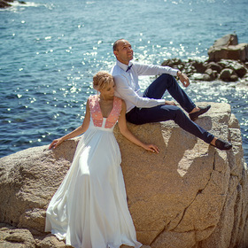 wedding photosession Spain, photographer Spain, Barcelona, fotografo en Barcelona, fotografo Costa Dorada, Salou, fotografo Lanzarote, photographer Costa Brava, Tossa de Mar, photographer Mallorca